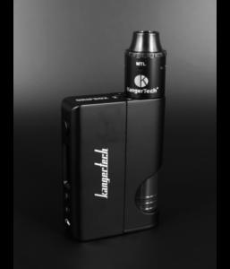 Kanger Dripbox 2 80W